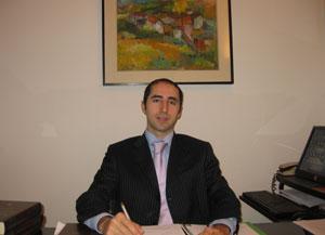 Avvocato Reggio Emilia